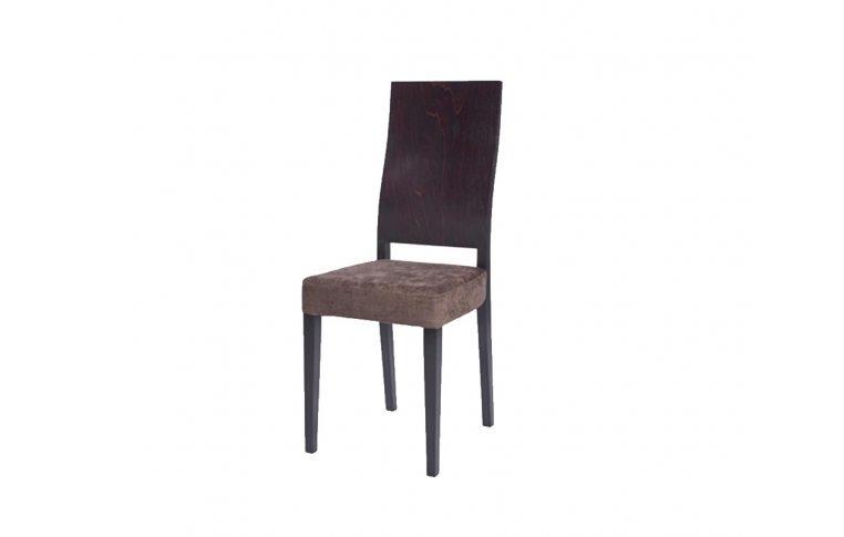 Кухонные стулья: купить Стул А-0627 Fameg - 1