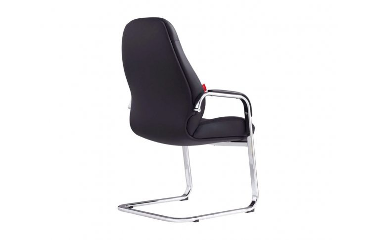 Офисные стулья: купить Конференц кресло F385 BE - 3