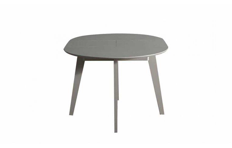Кухонные столы: купить Стол Марс серый - 3