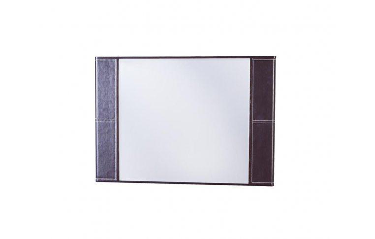 Зеркала в спальню: купить Зеркало art J-062-M - 1