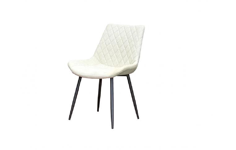 Кухонные стулья: купить Стул CD-8321 - 1
