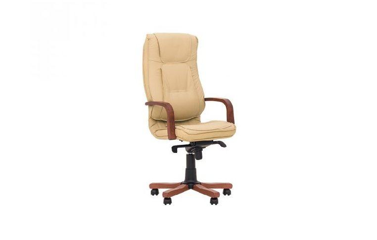 Кресла для руководителя: купить Кресло Texas extra MPD EX2 - 1