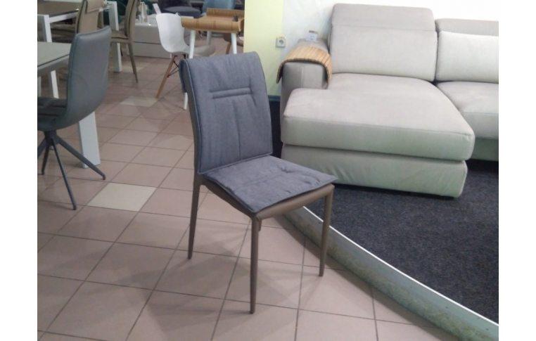 Кухонные стулья: купить Стул Evelin (Trix) - 1