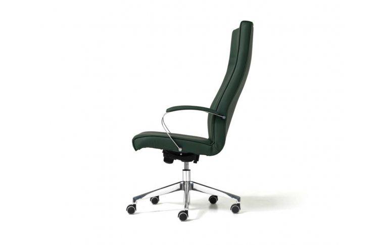 Кресла для руководителя: купить Кресло Venus Diemme - 2