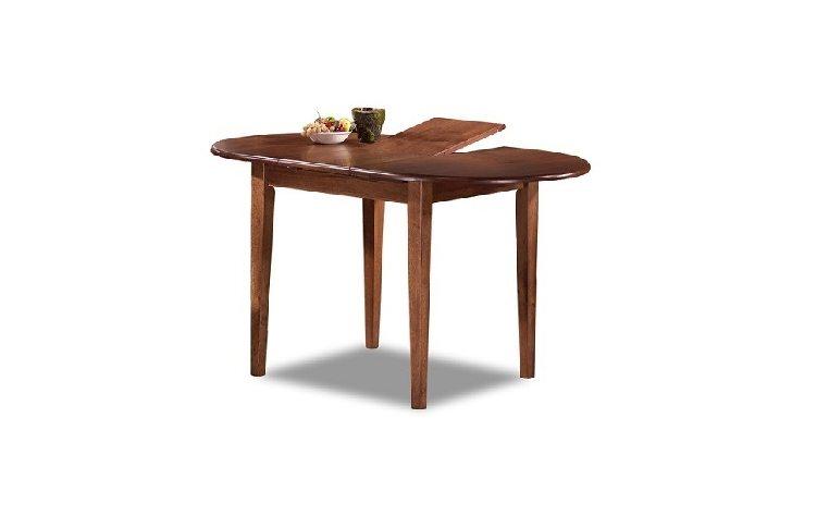 Кухонные столы: купить Стол EXT 3242 W4 - 1