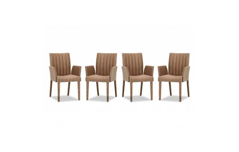 Кресла: купить Кресло Strip - 2