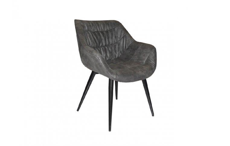 Кресла: купить Кресло Manchester SDR-2719-7L-1 - 1