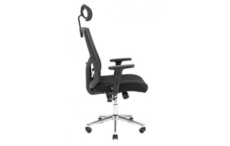 Кресла для руководителя: купить Кресло Роджер Richman - 5