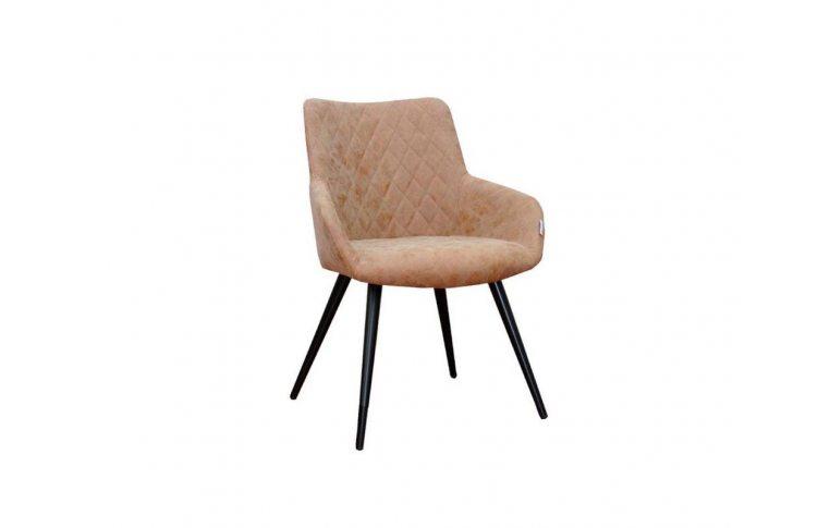 Кухонные стулья: купить Стул DEC-CD-8302 коричневый - 1