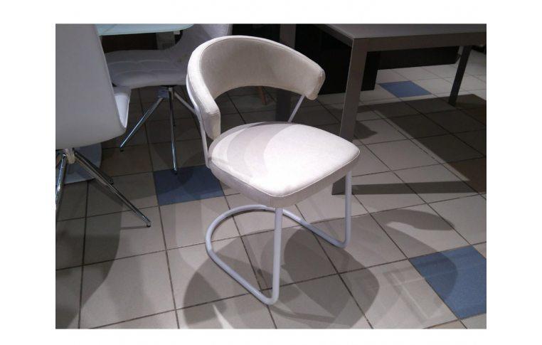 Кухонные стулья: купить Стул Тиволи-1 M014 Tes Mobili - 1
