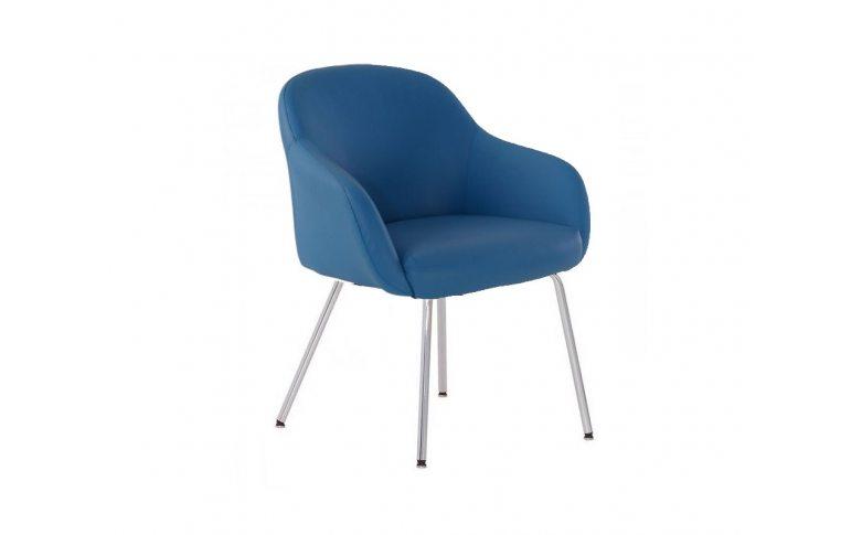 Итальянские кресла: купить Кресло Wait 4L - 1