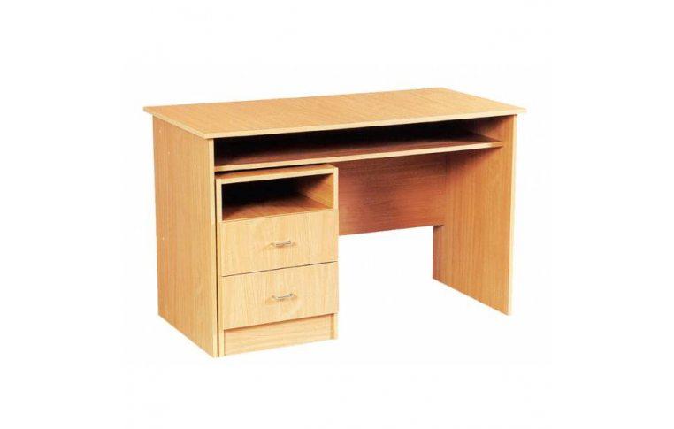 Школьная мебель: купить Стол учительский - 1