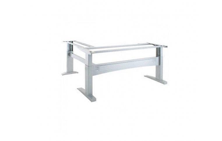 Эргономичные столы: купить Стол с регулируемой высотой 501-11 - 1