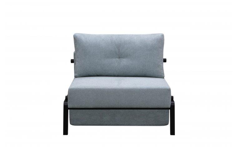 Офисные диваны: купить Диван Флип S Сиди М - 2