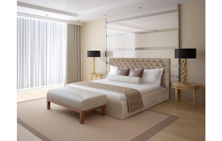 Кровати: купить Кровать Кембридж Cambridge - 2