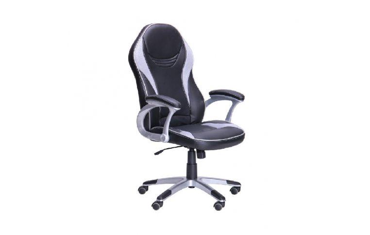 Игровые кресла: купить Кресло Meteor - 1