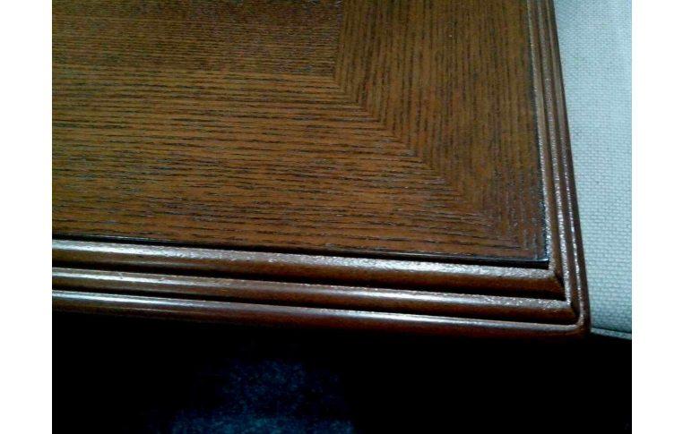 Мебель для гостиной: купить Стол Вена - 2