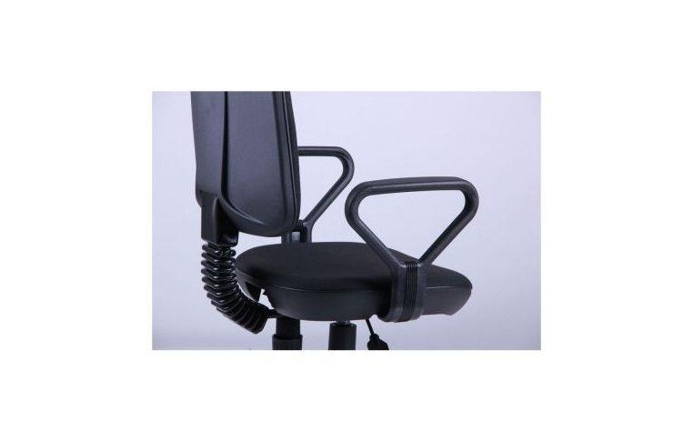 Компьютерные кресла: купить Кресло Комфорт Нью/АМФ-1 А-1 - 4