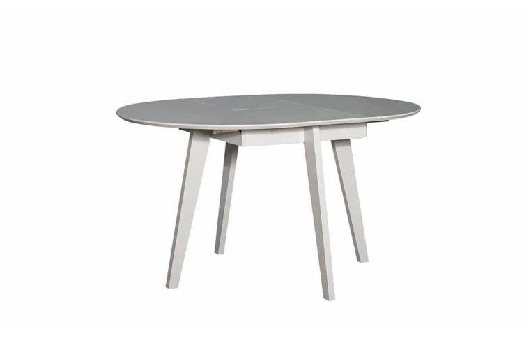 Кухонные столы: купить Стол Марс серый - 5