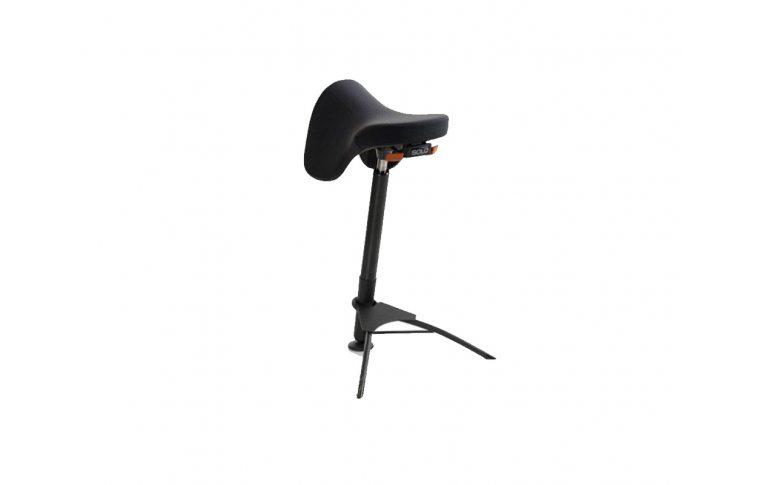 Эргономичные стулья: купить Стул для работы стоя Frapett 7000 - 1