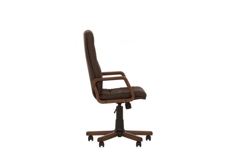 Кресла для руководителя: купить Кресло Expert - 3