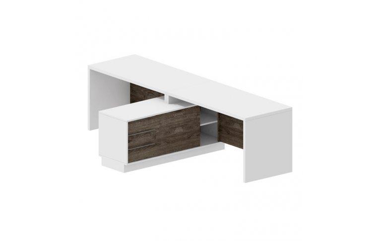 Офисная мебель: купить Комплект столов Промо 8 SLT - 1