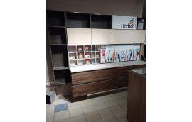 Кухонная мебель: купить Кухня Фрея Сильф -