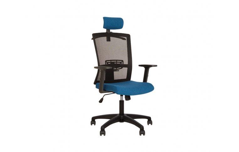 Компьютерные кресла: купить Кресло Стило (Stilo) - 1