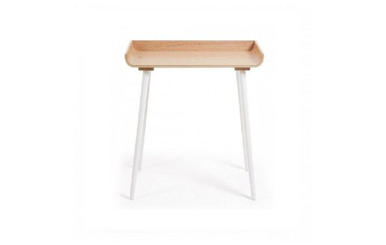 Журнальные столы: купить Стол кофейный Alexis La Forma - 4
