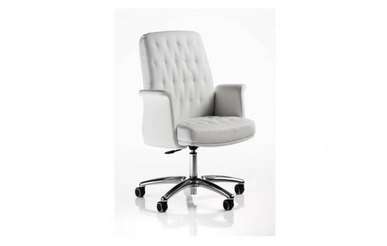 Кресла для руководителя: купить Кресло Artu Diemme - 1