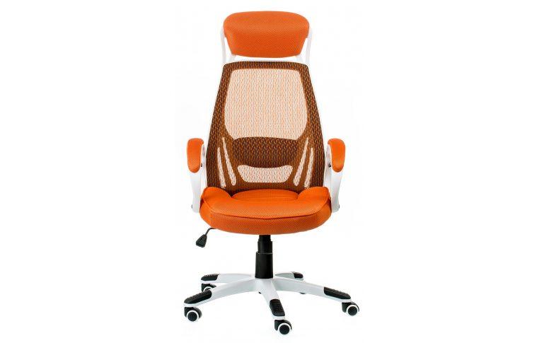 Офисные кресла: купить Кресло Briz orange - 2