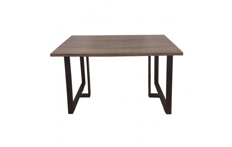 Эргономичные столы: купить Стол эргономичный Instigo №2 - 1