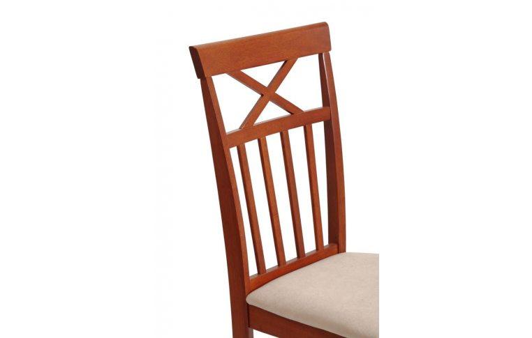 Кухонные стулья: купить Стул Ривьера (орех) Domini - 3