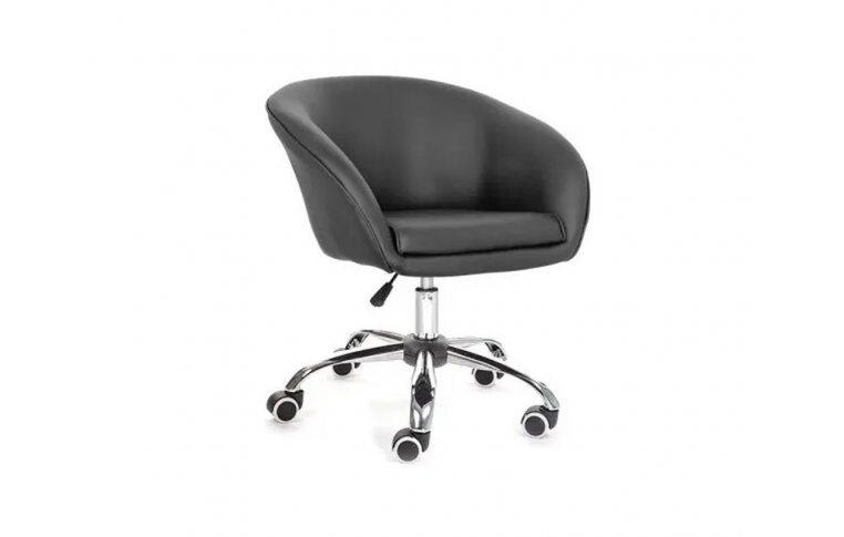 Барные стулья: купить Кресло Мурат К черный - 1
