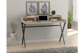 Письменные столы: купить Стол Палена L-10