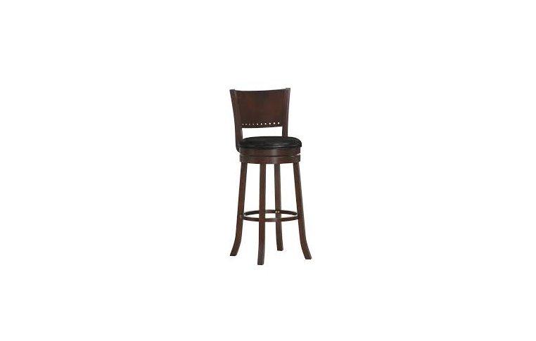 Барные стулья: купить Стул барный Неро - 1