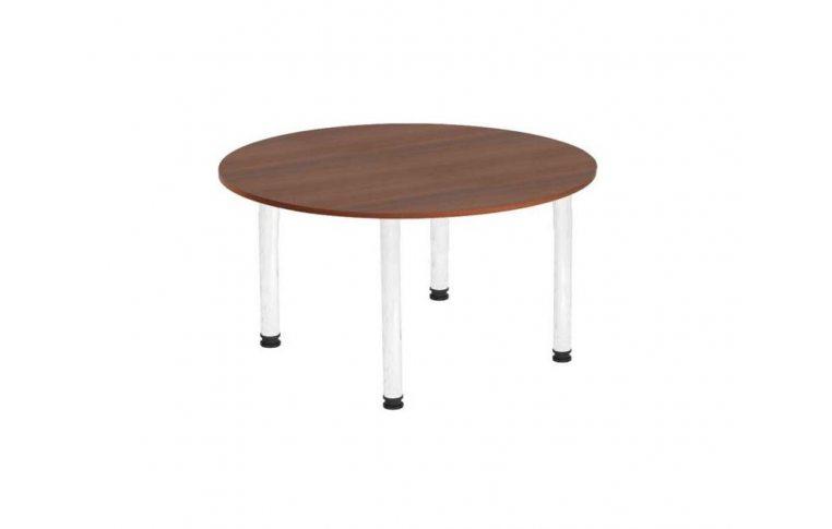 Конференц столы: купить Стол для заседаний М330Т Mega - 1