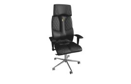 Кресла для руководителя: купить Кресло Business