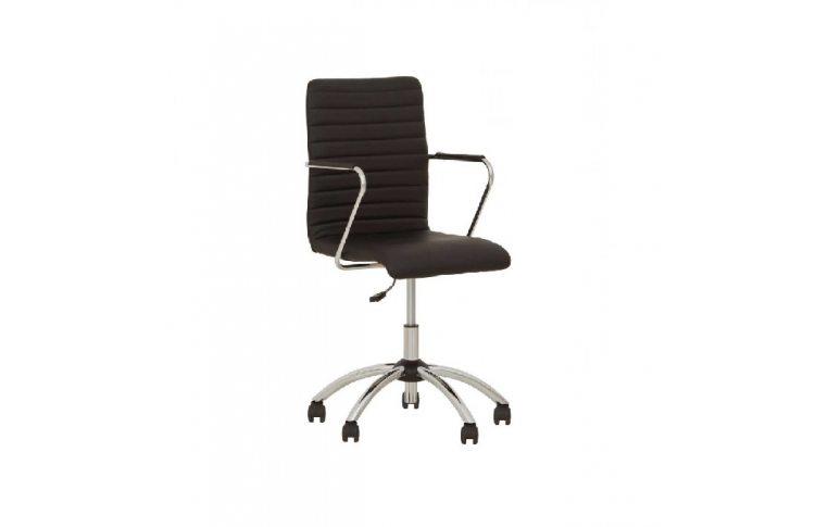 Офисные стулья: купить Кресло Task GTP ECO-30 - 1