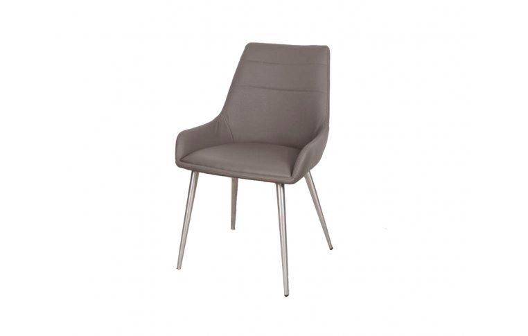 Кухонные стулья: купить Стул Virginia - 1