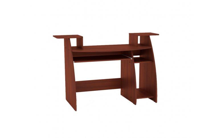 Письменные столы: купить Стол СКМ-4 - 1