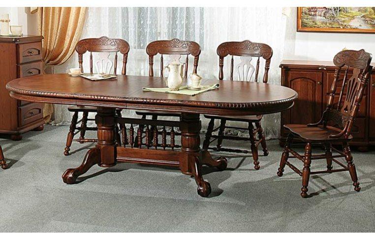 Кухонные столы: купить Стол HNDT-4296 - 2