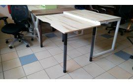 Эргономичные столы: купить Стол эргономичный П-2 -