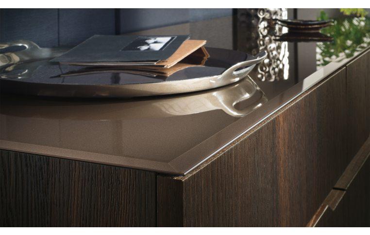 Итальянская мебель: купить Столовая в современном стиле Accademia - 4