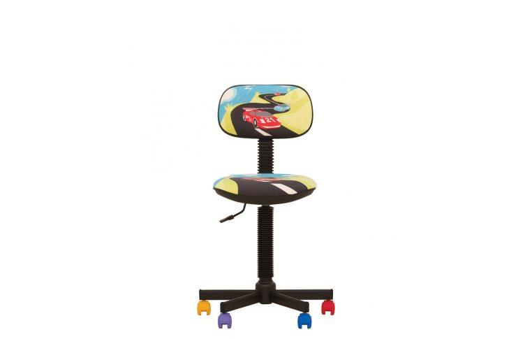 Детские кресла: купить Кресло Bambo GTS AB - 8