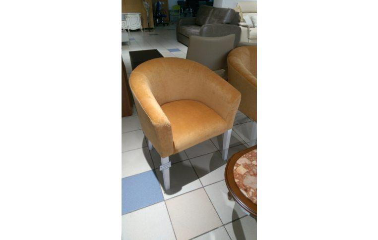 Кресла: купить Кресло Версаль Richman - 6