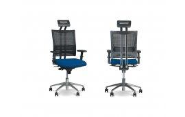 Компьютерные кресла: купить Кресло E-motion