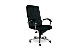 Кресла для руководителя: купить Кресло CUBA MS-339 Новый стиль -