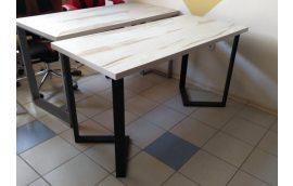 Эргономичные столы: купить Стол эргономичный Instigo №3