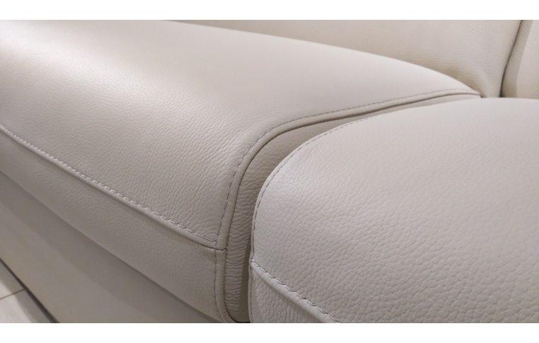 Диваны: купить Диван-кровать Mays Cubo Rosso - 5